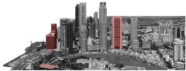 образец уведомление страховой об оценке здания